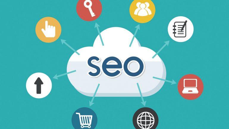 ทำไมเซียนการตลาดจึงแนะนำให้ทำ SEO เว็บไซต์ปี 2019