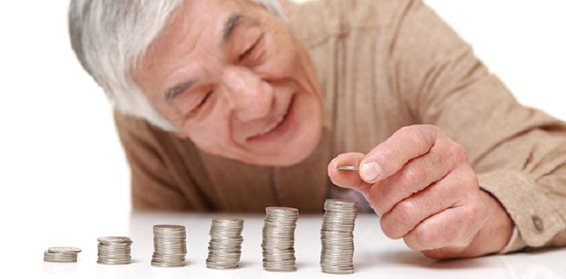 เคล็ดไม่ลับ 5 ข้อ ออมเงินอย่างไรให้เหลือใช้ยามเกษียณ