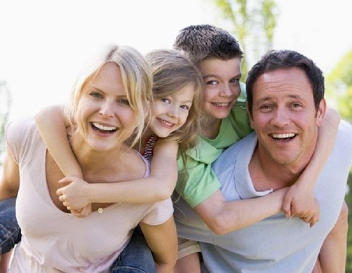เคล็ดลับครอบครัวมีสุข ทำอย่างไรให้ชีวิตดีการงานรุ่ง