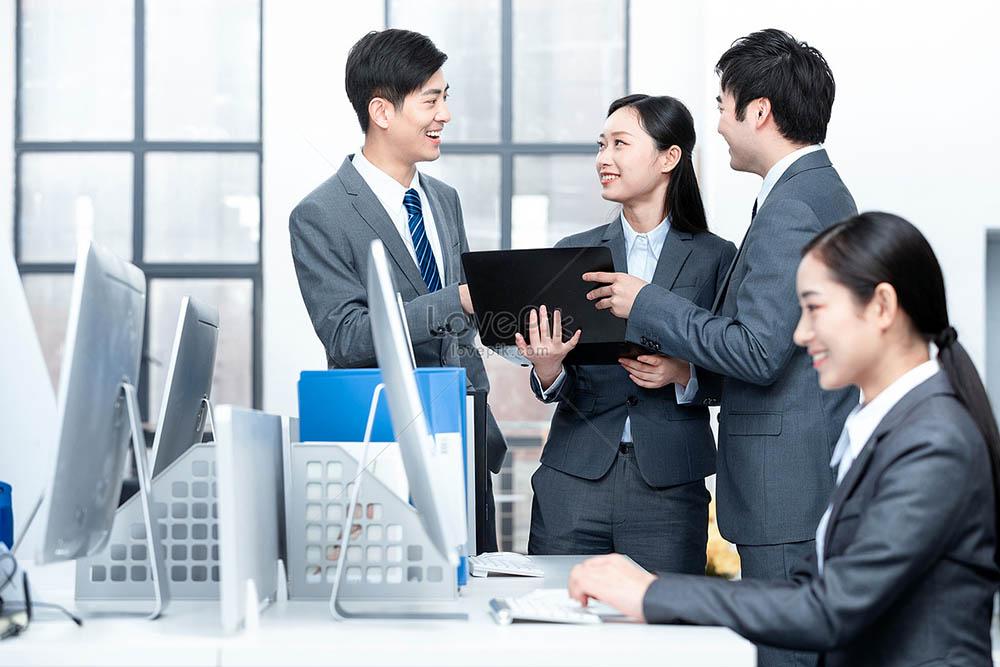 คนรุ่นใหม่อยากมีธุรกิจส่วนตัว ต้องรู้ขั้นตอนแบบมืออาชีพ