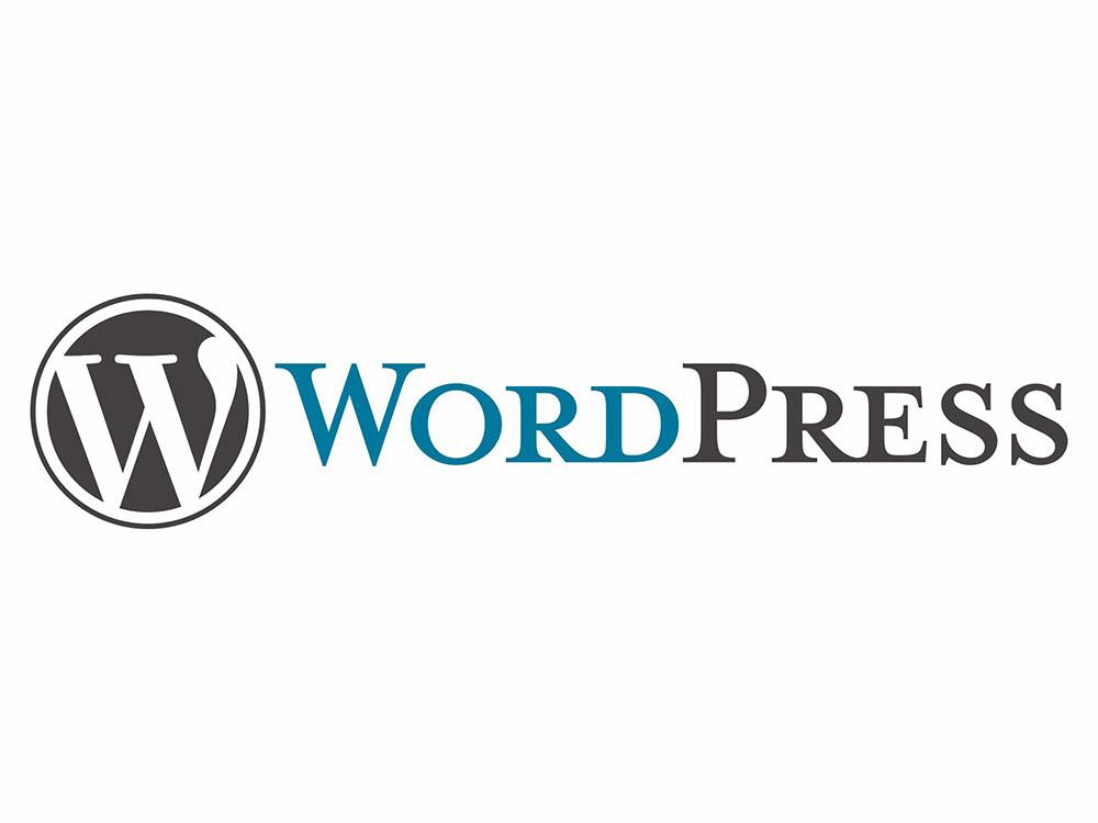 WordPress มีอะไรดี ทำไมคุณต้องใช้ทำ SEO